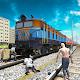 Train Simulator - Zombie Apocalypse (game)