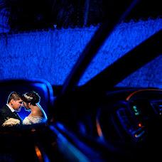 Vestuvių fotografas Pablo Bravo eguez (PabloBravo). Nuotrauka 03.09.2019
