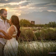 Wedding photographer Gerardo Mendoza ruiz (Photoworks). Photo of 25.09.2017
