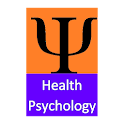 Health Psychology Free icon