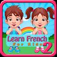 learn Franch