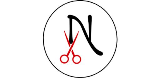 Demetkent Men's Hairdresser Appointment Application by NOYA