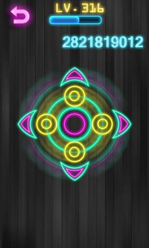 Fidget Spinner 1.12.5.1 Screenshots 5