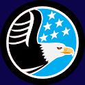 EAGLE Insurance Pensacola