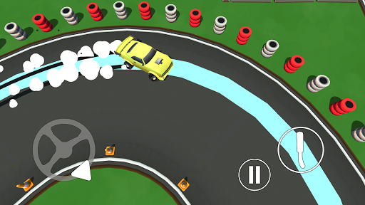 D IS FOR DRIFT 1.41 {cheat|hack|gameplay|apk mod|resources generator} 1