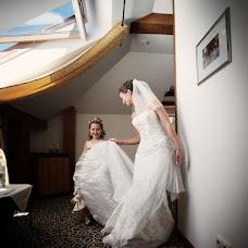 Wedding photographer Aleksandr Martynyuk (martin). Photo of 30.07.2014
