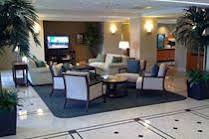 Holiday Inn Express And Suites Houston Hwy 59s Hillcroft