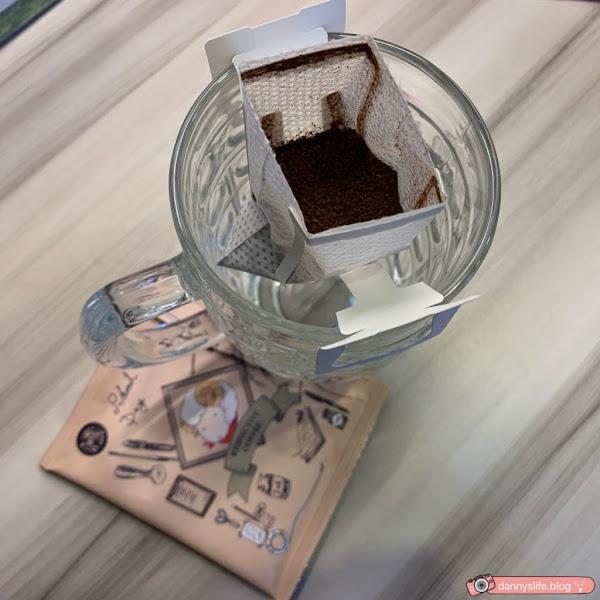 尊任咖啡 Respective Coffee 勤美店