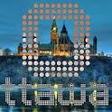 Ottawa Music ONLINE icon