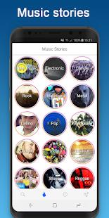 App BG Player APK for Windows Phone