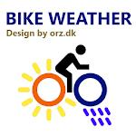 Bike Weather 1.0.4