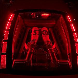 F430 F430のカスタム事例画像 バーニングさんの2020年10月23日19:46の投稿