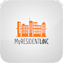 MyResidentLinc APK icon