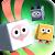 JUMPET: multiplayer platform runner (Unreleased) file APK Free for PC, smart TV Download