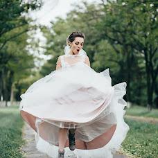 Wedding photographer Mila Silchuk (MilaSilchuk). Photo of 16.03.2018