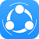 shareit - transfer & share free 2020