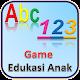 Materi Belajar Lengkap Anak TK & PAUD (game)