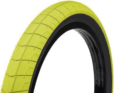 Eclat Fireball Stevie Churchill Signature Tire alternate image 4