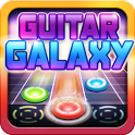 Guitar Galaxy icon