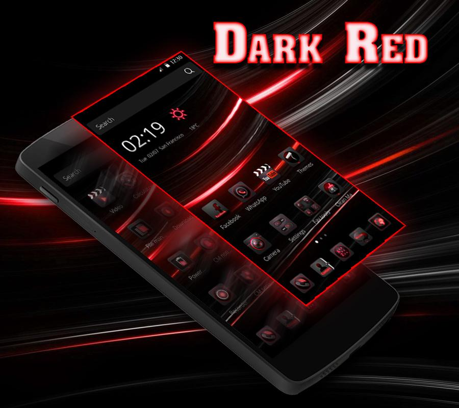 Dark red hd backgrounds android apps on google play dark red hd backgrounds screenshot voltagebd Image collections