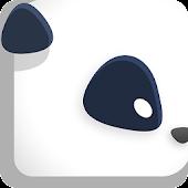 Panda Must Jump Twice Android APK Download Free By Orangenose Studio