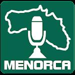 Emisoras de Menorca - Radio Render Icon