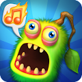 My Singing Monsters download
