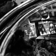 Wedding photographer Miguel angel Muniesa (muniesa). Photo of 02.11.2016