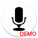PowerAmp Voice Control (Demo) icon