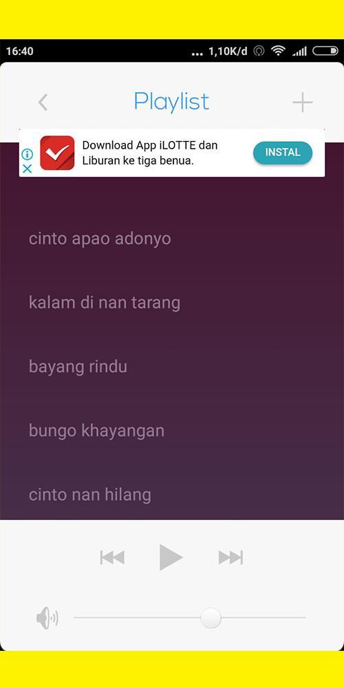 Download Lagu Padang Ria Amelia : download, padang, amelia, Amelia, Lengkap, Download, Com.Agung.LaguRiaAmeliaLengkap