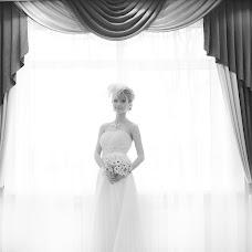 Wedding photographer Viktor Parfenov (Parfionov). Photo of 26.05.2013
