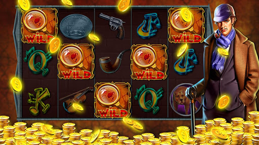 Grand Slots:Free Slot Machines filehippodl screenshot 6
