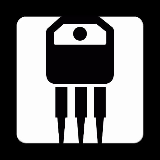 Electronic Circuit Calculation