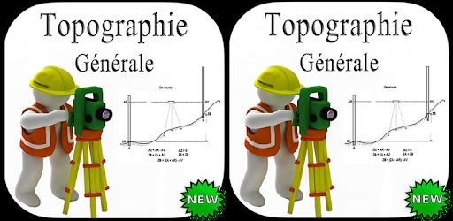 DE ET COMPLET TOPOGRAPHIE TÉLÉCHARGER TOPOMÉTRIE PDF GRATUIT GRATUITEMENT LE COURS