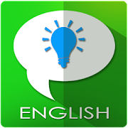 App Speak English Fluently APK for Windows Phone
