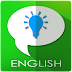 SPEAK ENGLISH FLUENTLY ANDROID APP FREE DOWNLOAD