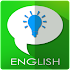 Speak English Fluently 4.3