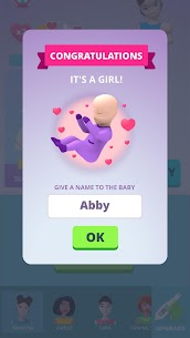 Busy Bump 3d Mod Apk Download For Android 4