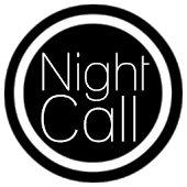 NightCall Chat