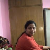Krishna Di Kulfi photo 11
