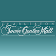 Charleston Town Center Mall apk