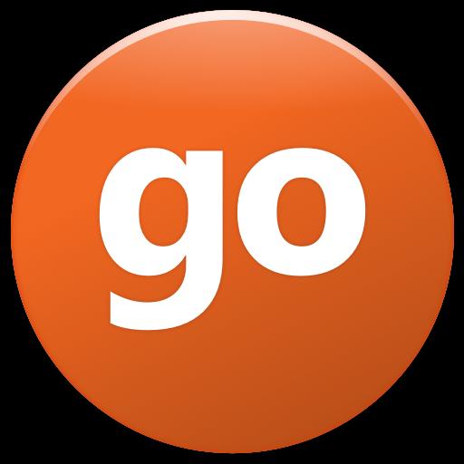 Goibibo - Flight Hotel Bus Car IRCTC Booking App (app)