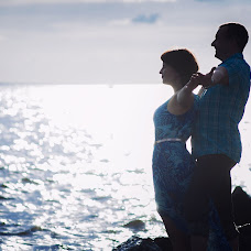 Wedding photographer Katerina Melnikova (ketrin7). Photo of 31.10.2013