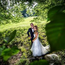 Wedding photographer Tomasz Cygnarowicz (TomaszCygnarowi). Photo of 12.07.2018