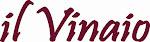 Logo for il Vinaio