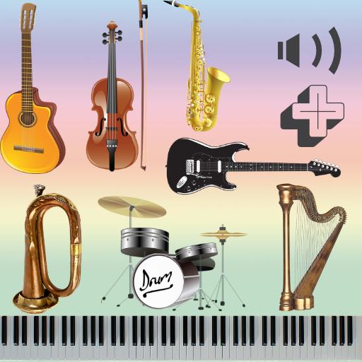 81 Gambar Alat Musik Ocarina Paling Keren