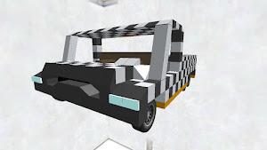 2018 Veno EV-X (prototype)