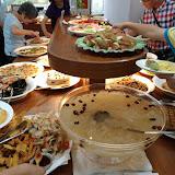 淘米樂蔬食園地