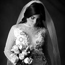 Wedding photographer Leonardo Rojas (leonardorojas). Photo of 24.04.2018
