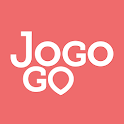 Jogogo icon